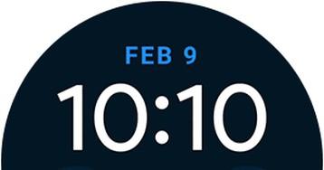 Официальный выход Android Wear 2.0