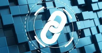 Что такое блокчейн и зачем он нужен