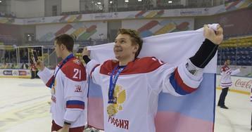 Итоги Универсиады в Алма-Ате: хоккейный триумф и «дубль» Корастылева