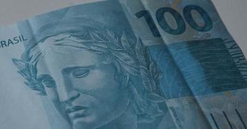 Pagamento de dívidas leva 2.400 a Programa de Regularização Tributária