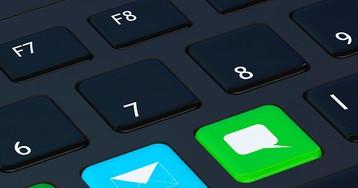 Сочетания клавиш, которые облегчают иускоряют работу закомпьютером