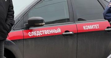 СМИ: замдиректора подмосковной школы обвинили в совращении учеников