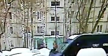 Расстрелянные в Москве инкассаторы спасли 12 миллионов рублей