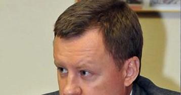 Вороненков, сравнивший Россию с Третьим рейхом, открестился от КПРФ