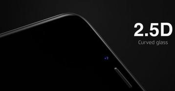 Meizu показала новый смартфон M5s. Добавлено видео!