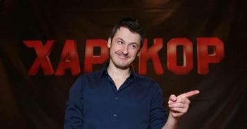 Режиссер триллера «Хардкор» снял клип для группы «Ленинград». Звезда «Лабутенов» тоже там!
