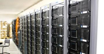 HyperFlex — две новые all-flash-системы от Cisco