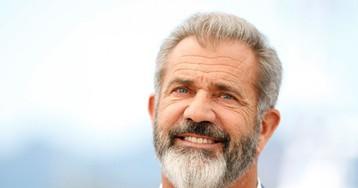 Mel Gibson confirma negociações com Warner para dirigir 'Esquadrão Suicida 2′