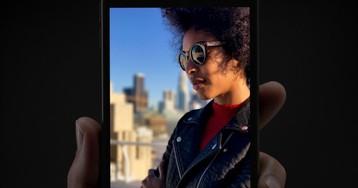 Apple divulga mais comerciais focados no Modo Retrato do iPhone 7 Plus