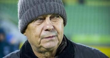 Луческу: «Кокорин и Шатов должны задать себе вопрос о своей игре»