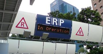 SAP подготовила крупное обновление для своего продукта S/4Hana Cloud