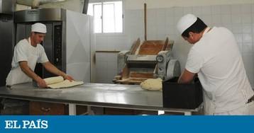 Inflação na Argentina não para e o preço do pão sobe 83% em um ano