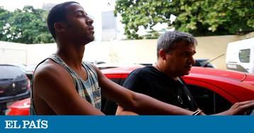 Estupro coletivo exposto nas redes: Justiça do Rio condena dois a 15 anos de prisão