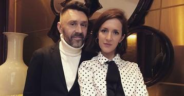 На них надо подписаться: жена Сергея Шнурова