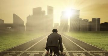 10 Powerful Ways to Master Self-Discipline