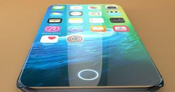 """Rumor: """"iPhone X"""" virá em versões com 64 e 256 GB e sem botão Home"""
