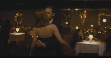 2 дня до «Оскара»: все, что нужно знать о «Ла-Ла Ленде»