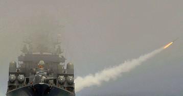 """Кремль ответил на сообщение о минировании США российскими ракетами-""""кротами"""""""