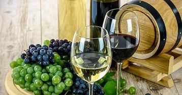 Роспотребнадзор нашел пестициды в черногорских винах