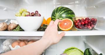 Перекус налюбой вкус: 25 продуктов, которые помогут дотянуть дообеда