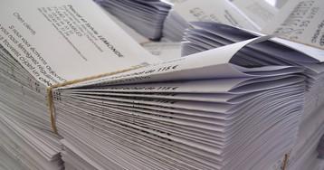 Большая экономия: как снизить офисные затраты на печать на десятки тысяч