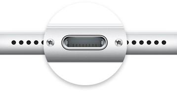 Rumor: novos iPhones continuarão utilizando o conector Lightning; carregadores serão USB-C com recarga rápida