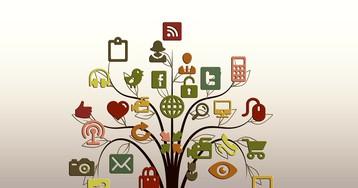 Что нужно знать, чтобы использовать омниканальные коммуникации?