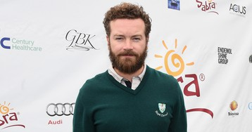 Danny Masterson's Long History with the Church of Scientology: 'I'm a Spiritual Being Who Likes to Understand Why Things Happen in the World'