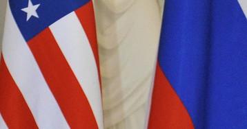 «Перезагрузка» отношений России и США: почему ситуация не улучшилась
