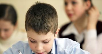 """""""В школе угрожают изнасилованием"""": детей-монстров становится больше"""
