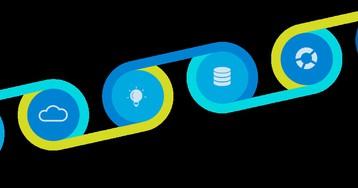 IBM добавит глубокое обучение для мэйнфреймов