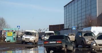 Смоленск стал частью трассы танкового биатлона