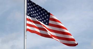 Cамолет в США прервал полет из-за отказа пассажира платить за одеяло
