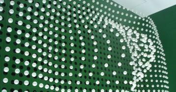 «Меньше некуда»: ученые из IBM сохранили информацию в атоме