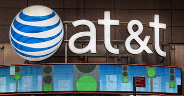 The FCC Is Investigating That AT&T 911 Outage