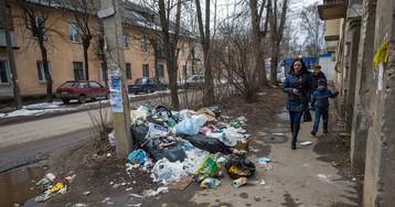 Россияне разочаровались в Европе и возвращаются домой