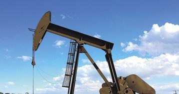 Обвал цен на нефть заставил спрогнозировать 70 рублей за доллар