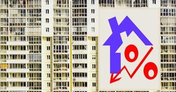 Как читать рекламу недвижимости между строк