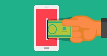 Cards VS e-Wallets