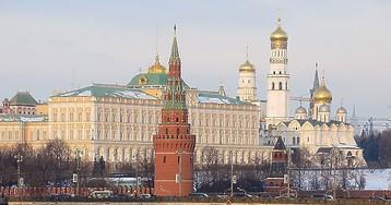 Володин напомнил Ткачеву, что в России народ - источник власти