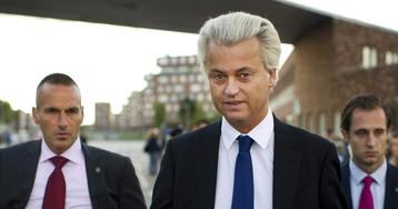Выборы в Голландии: утонули социалисты, вынырнули зелёные, Вилдерс не победил