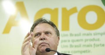 Ministro defende carne brasileira; técnicos se reúnem para avaliar medidas