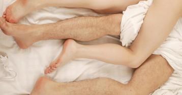 «Книга «50 оттенков серого» доставила нам много проблем» и другие откровения сексологов