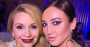 Новая ведущая «Дома-2» Ольга Орлова не заменит Бузову и Бородину