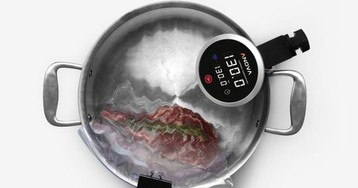 Transform the Way You Cook With Great Deals On Anova Sous-Vide Circulators