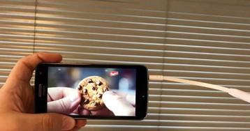 Review: O que há de novo no Moto G5 Plus? Confira a nossa análise
