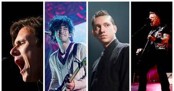 Lollapalooza: roteiro VIP para curtir o festival