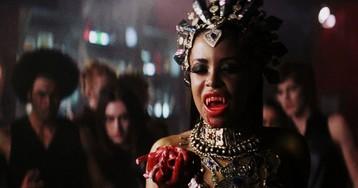 Ночь Хэллоуина: фильмы ужасов, ставшие реальностью