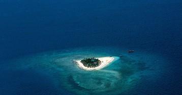 #Несказочноебали: самое отвратительное место на Бали