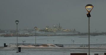 Такой разный город. Пешком по Казани